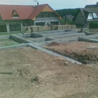 Rodinný dům Vtelno - 2010 - Most - Vtelno -